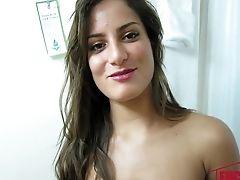 18, Adorable, Amateur, Ass, Babe, Big Ass, Big Cock, Big Tits, Blowjob, Boots,