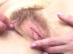 Blonde, Boobless, Fetish, Jerking, Lingerie, Masturbation, Mature, Old, Petite, Russian,
