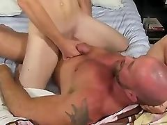 3d, Anal Sex, Boy, Couple, Fucking, Masturbation, Oral Sex, Riding, Rimming, Teen,