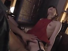Babe, Beauty, Blowjob, Boobless, Dick, Ethnic, Facial, Fingering, Japanese, Missionary,