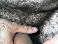 Bear, Daddies, Dick, Jerking, Latina, Masturbation, Mature, Spanish, Uncut,