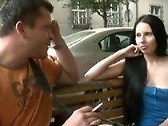 Amateur, Anal Sex, Ass, Big Tits, Blowjob, Brunette, Hardcore, HD, Masturbation, Naughty,