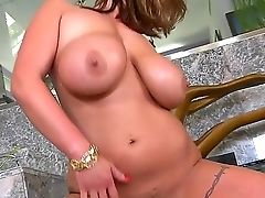 Ball Licking, Balls, Blowjob, Bold, Choking Sex, Cum On Tits, Deepthroat, Doggystyle, Drooling, Eva Notty,