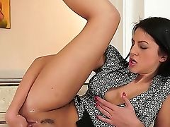 Babe, Brutal, Cute, Dildo, HD, Horny, Mature, Nude, Party, Sex Toys,