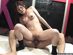 Babe, BDSM, Boy, Drooling, Ethnic, Fetish, Japanese, Slut, Submissive,