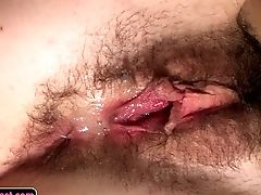Amateur, Australian, Creampie, Cute, Ginger, Hairy, Hardcore, Young,