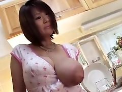 Big Tits, Chinese, Ethnic, Homemade, Nipples,