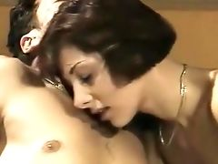 Anal Sex, Ass Fucking, Boobless, Classic, Retro, Vintage,