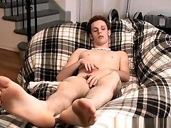 Nude: 1251 Videos