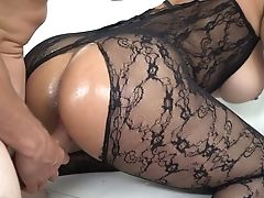 Ass, Big Tits, Blowjob, Cuban, Cumshot, Cunt, Curvy, Cute, Facial, Handjob,
