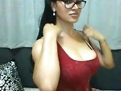 Glasses: 178 Videos