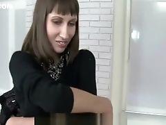Anal Sex, Ass, Ass Fucking, Casting, Teen,