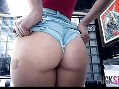 18, Adorable, Amateur, Ass, Ass Licking, Babe, Big Ass, Big Cock, Big Tits, Blowjob,