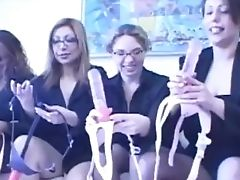 Bisexual, Blowjob, Compilation, Dick, Domination, Felching, Fetish, Humiliation, Sex Toys,