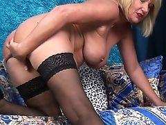 Amateur, Amy, Ass, Big Tits, Cunt, Curvy, HD, Housewife, Masturbation, Mature,