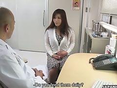 Beauty, Big Tits, Blowjob, Cumshot, Curvy, Ethnic, Facial, Gangbang, Handjob, HD,