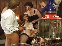 Amateur, British, Cuckold, Group Sex, Mature,
