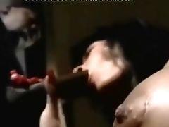 Big Black Cock, Big Cock, Blowjob, Classic, Deepthroat, Handjob, Huge Cock, Interracial, Mistress, Retro,