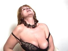 Chubby, Granny, Mature, Pussy, Teen,