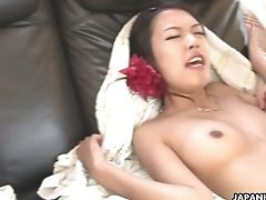 Beauty, Big Tits, Boat, Ethnic, Group Sex, Japanese, Whore,