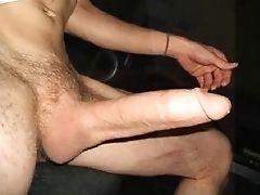 Big Cock, Dick, Glory Hole, Hunk, Mature, Small Cock, Worship,