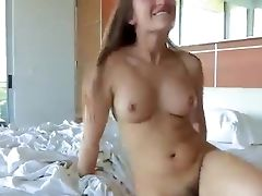 Cum In Mouth, Fitness, Hardcore, Pornstar, Sport, Striptease,