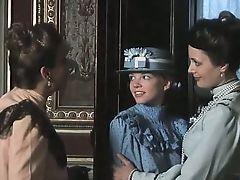 Vintage : 2358 Vídeos