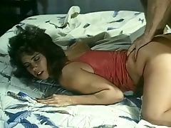 Anal Sex, Classic, Hairy, Retro, Threesome, Vintage, Wild,