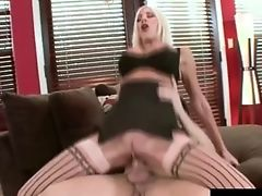 Big Ass, Big Cock, Big Tits, Blonde, Blowjob, Couple, Cumshot, Cute, HD, Licking,