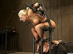 BDSM, Holly Heart, Whore,