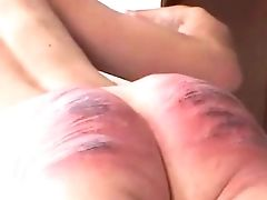 Ass, Babe, BDSM, Femdom, Fetish, Slap, Spanking, Tight Pussy,