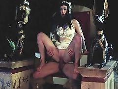 Peitos Grandes, Morena , Celebridade , Cleopatra, Fetiche, Hardcore , Hd, Estrela Pornô, Stevie Shae,