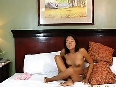 Amateur, Babe, Blowjob, Brunette, Dick, Ethnic, Exotic, Felching, Filipina, Hardcore,