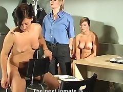 Ass, Babe, BDSM, Femdom, Fetish, Mistress, Punishment, Screaming, Skinny, Spanking,