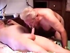 Cum, Daddies, Grandpa, Mature,