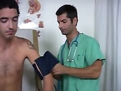 Amateur, Anal Sex, Boy, Couple, Dentist, First Timer,