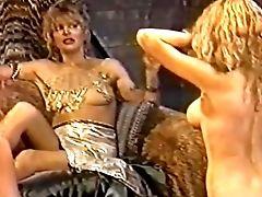Amateur, Big Tits, Blonde, Brunette, Classic, Fetish, Group Sex, Hardcore, Lesbian, Mistress,
