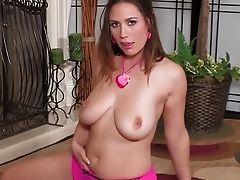 Anal Sex, Big Tits, Blowjob, Brunette, Cumshot, Cunnilingus, Facial, Fetish, Hairy, Masturbation,