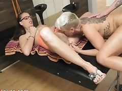 Compilation, Group Sex, Orgy,