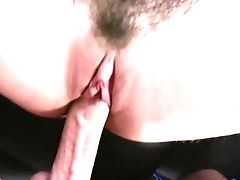 Amateur, Ass, Babe, Backseat, Blowjob, Car, Cowgirl, Doggystyle, Hairy, HD,