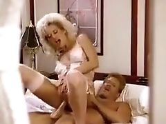 Amber Lynn, Niedlich, Unterwäsche, Pretty, Strümpfe, Vintage,