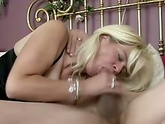 Bbw, Blond, Blowjob, Mutig, Flexibel, Handjob, Hardcore, High Heels, Milf, Reiten,