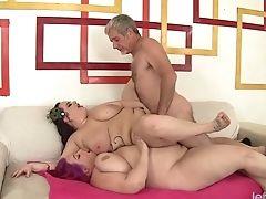 Tlustý: 3668 Videa