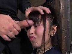 Anal Sex, BDSM, Bondage, Ethnic, Fetish, Fuckdoll, Japanese, Sex Toys, Torture,