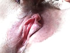 Amateur, Babe, Big Clit, Blonde, Cameltoe, Clit, Cute, Female Orgasm, Fetish, Game,