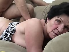 Amateur, Dick, Granny, Hairy, Mature, Old, Rough, Sex Toys, Young,