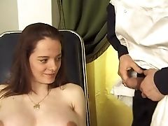 Amateur, Anal Sex, French, Hardcore, Pregnant,