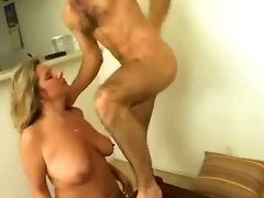 Ass, BBW, Deepthroat, Hardcore, Housewife, MILF,