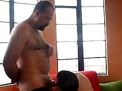 Bear, Blowjob, College, Daddies, Muscular, Skinny, Twink,