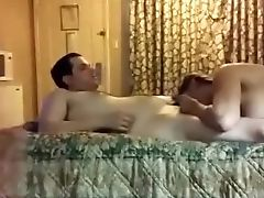 Big Tits, Blonde, Blowjob, Cuckold, Hardcore, Wife,